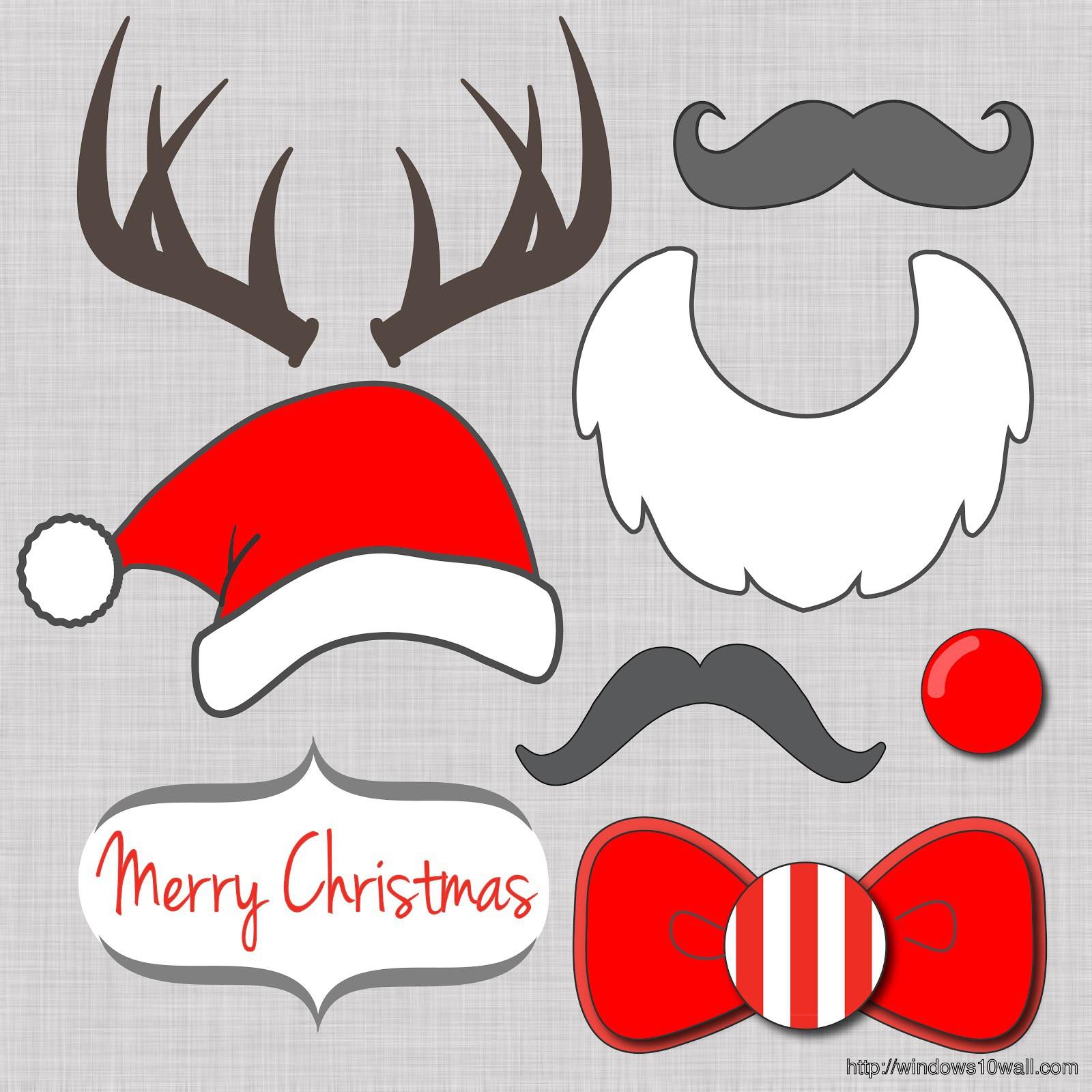 Christmas Clip Art Best Download Wallpaper