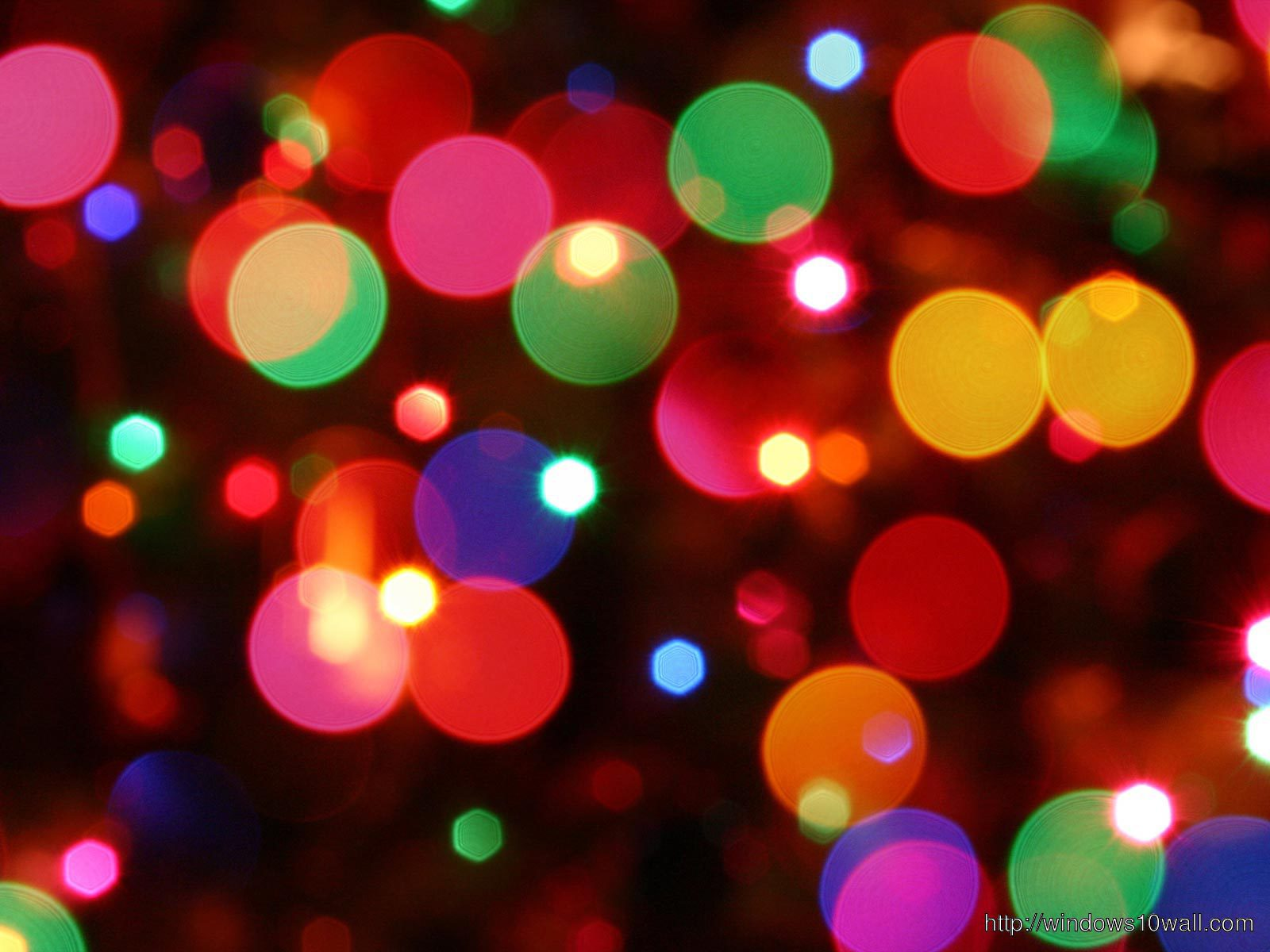 christmas-lights-background-Wallpaper
