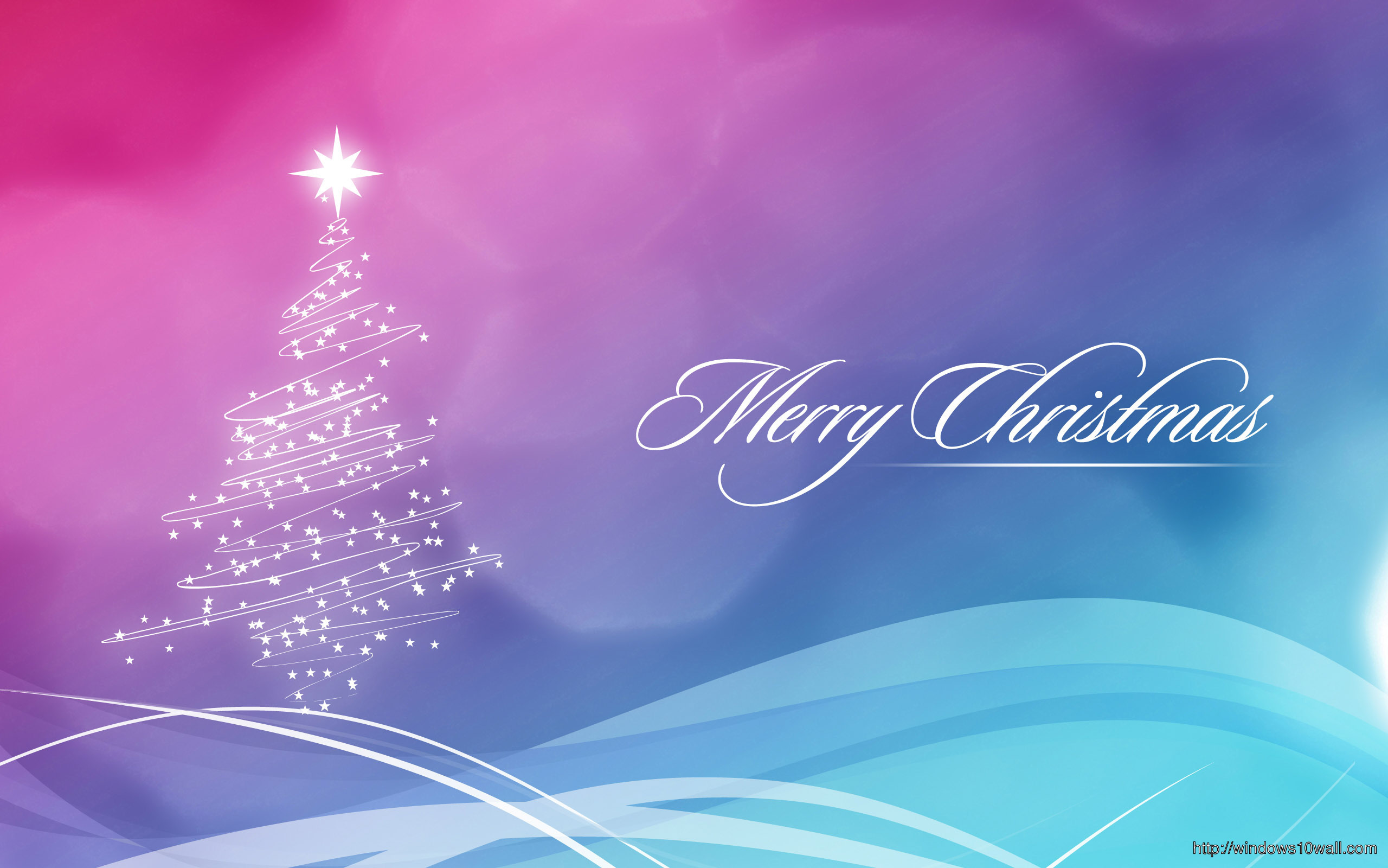 christmas-wallpaper-Wallpaper