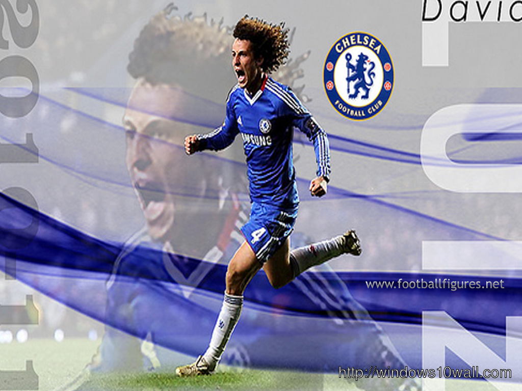 david luiz background wallpaper