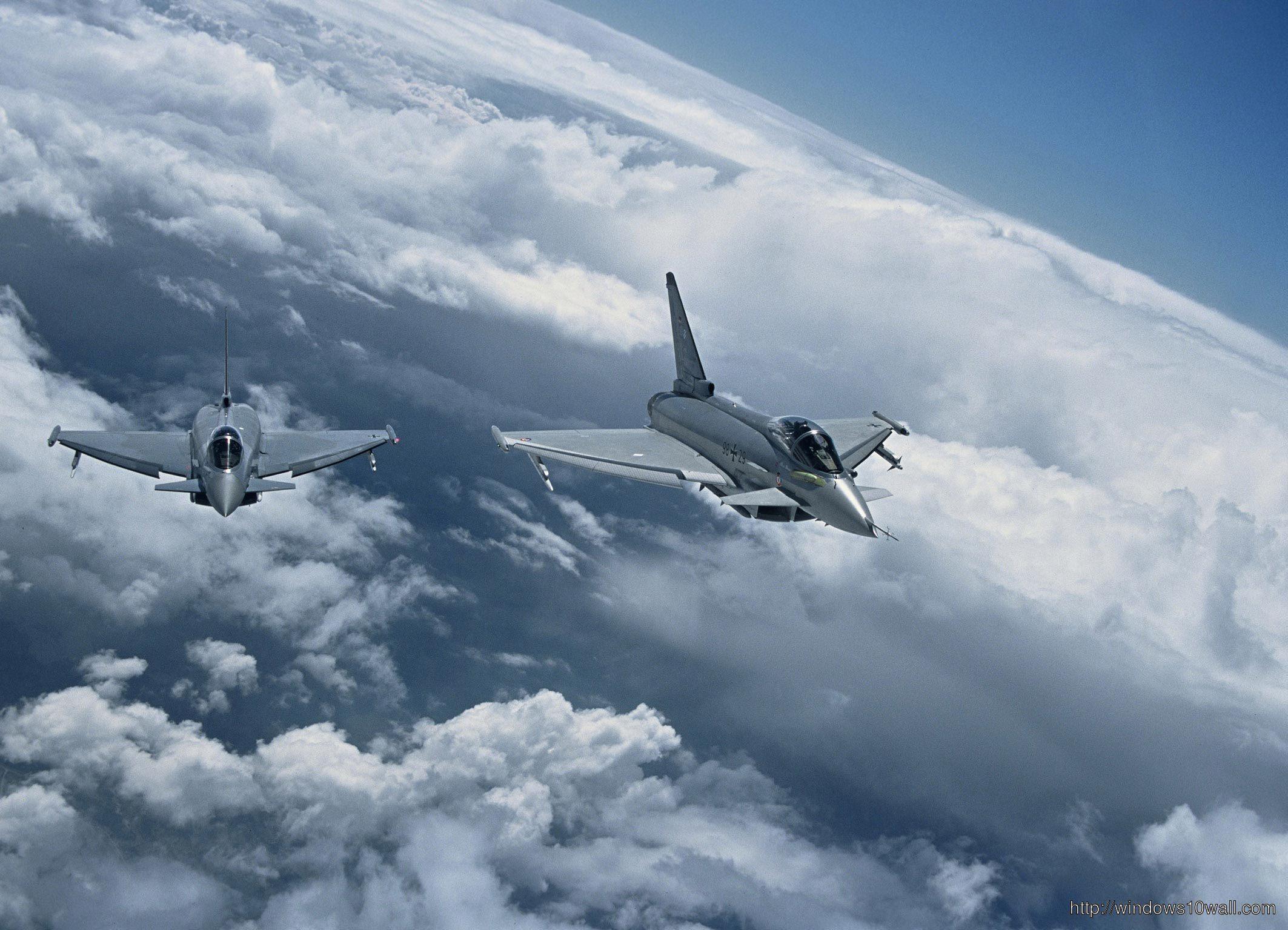 eurofighter-typhoon-euro-plane