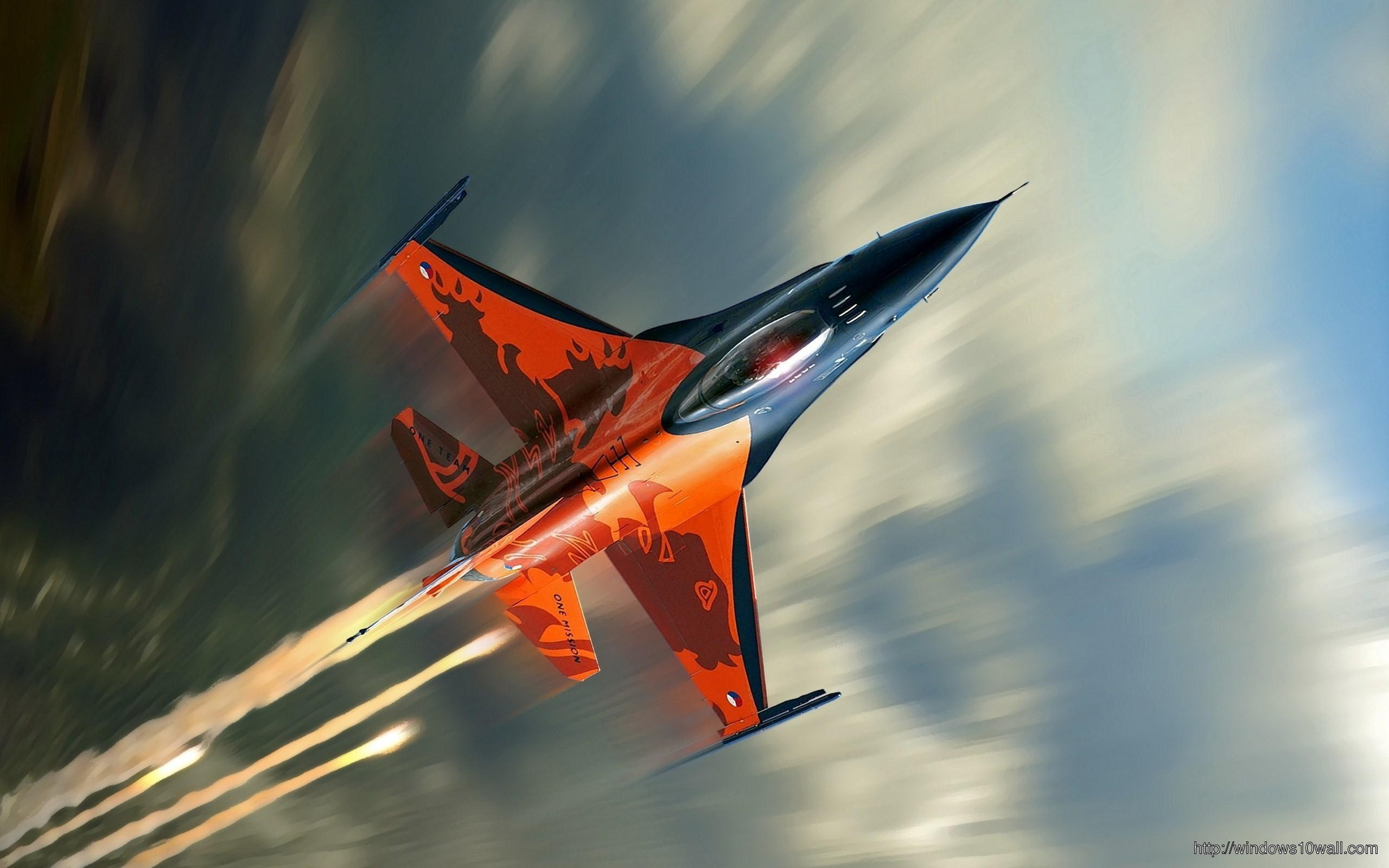f-16-fighting-falcon-fighter-aircraft-plane