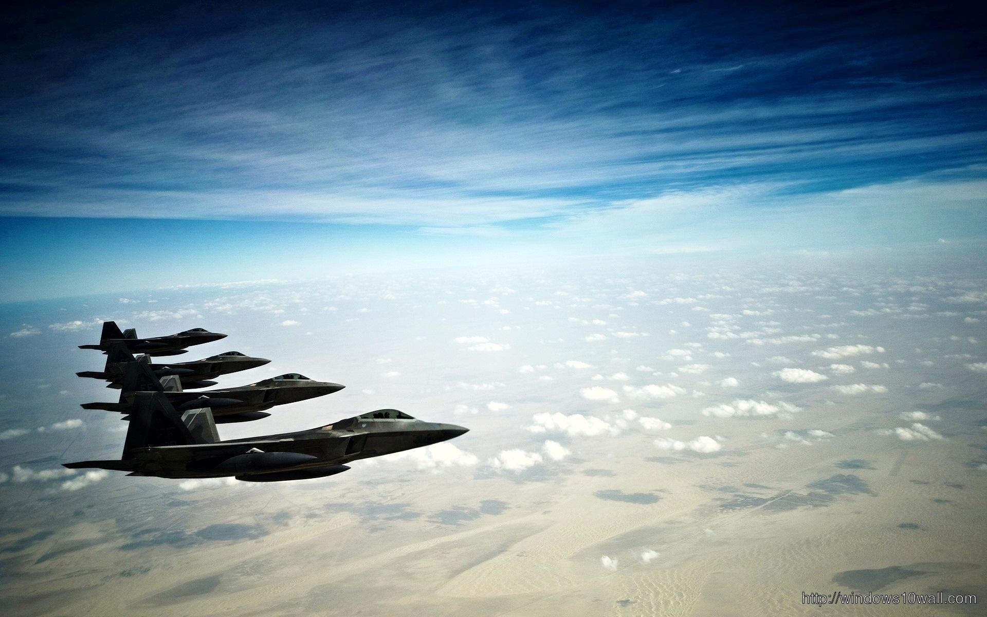 f-22-raptor-stealth-fighters-plane