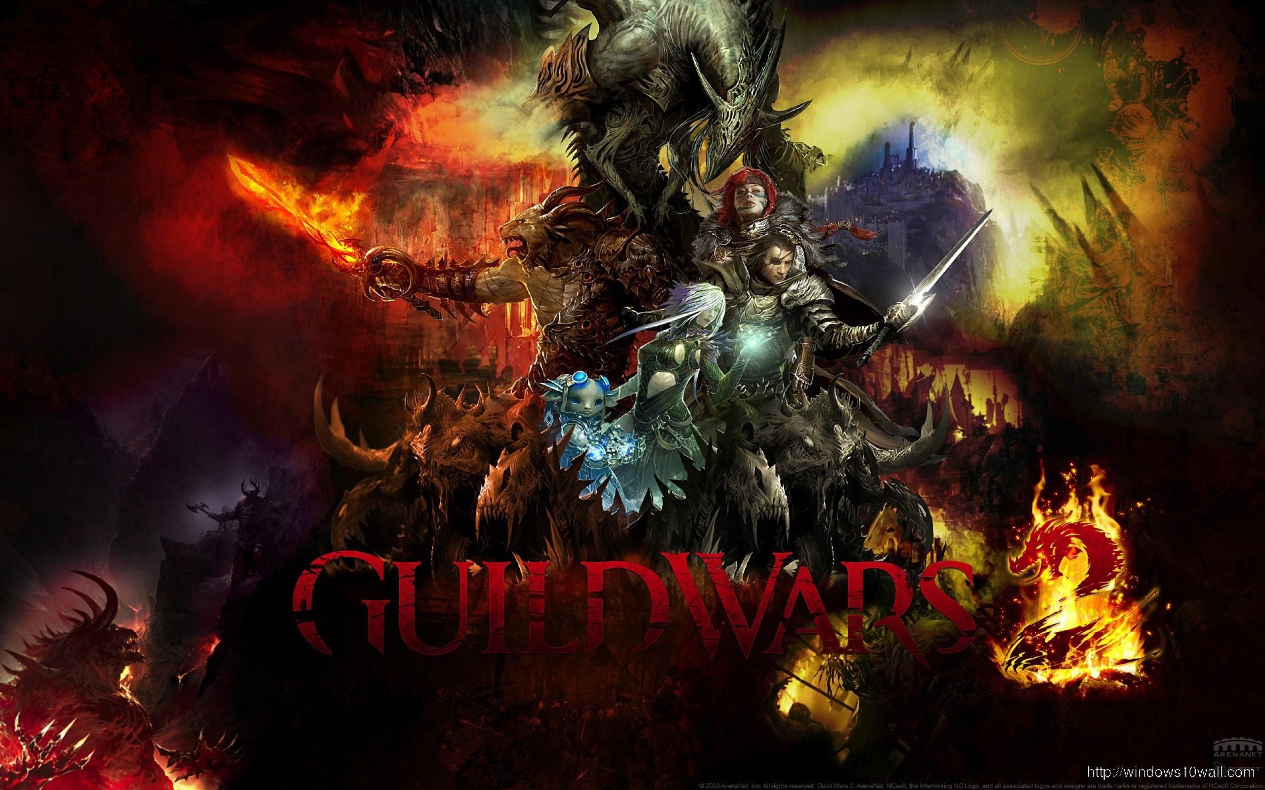 fantasy-art-artwork-guild-wars-2-wallpaper