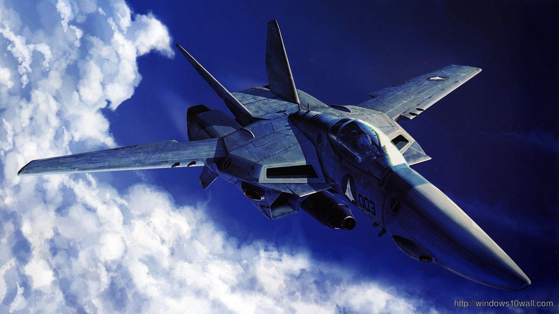 fighter-plane-plane