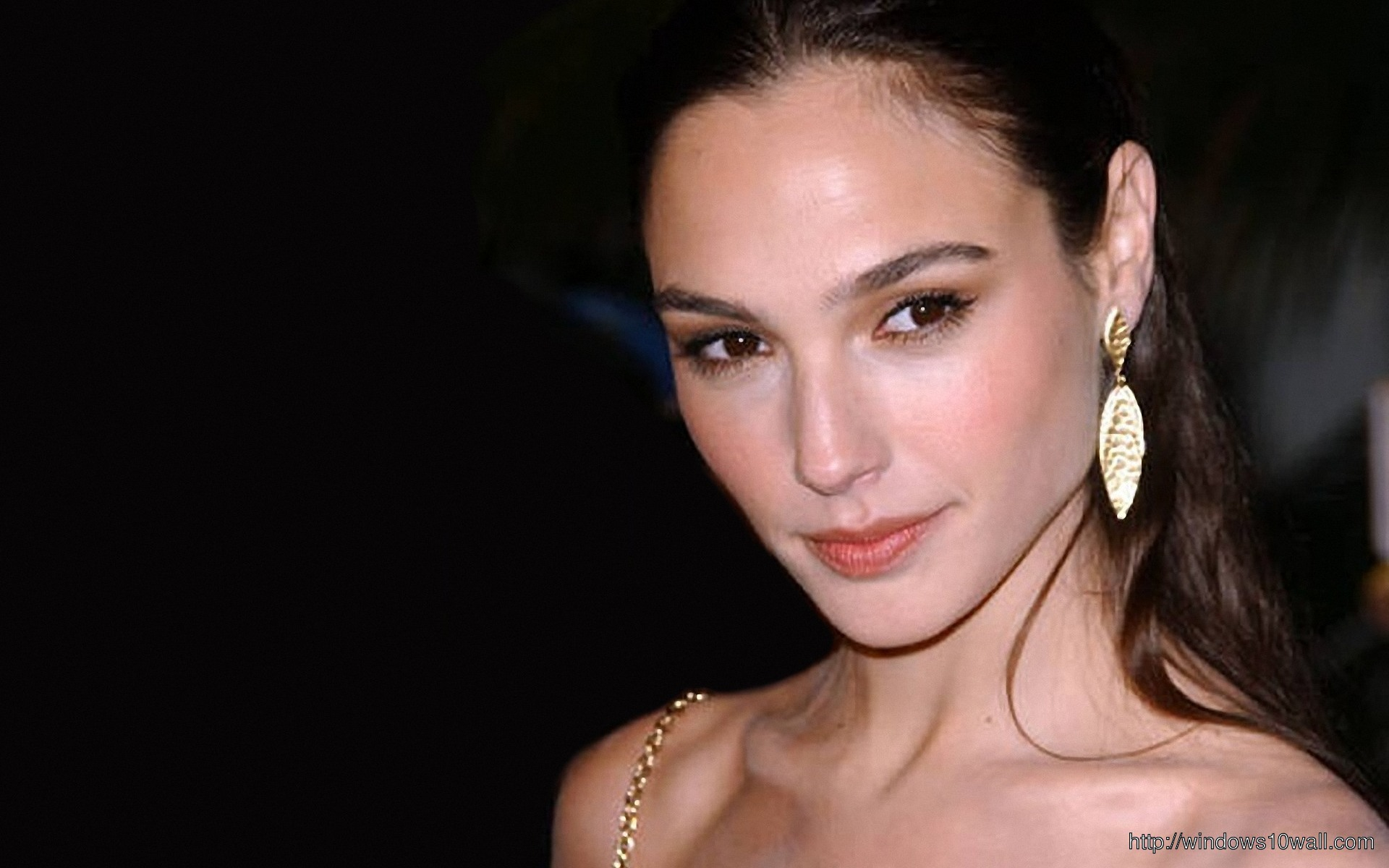 Gal Gadot beauty Picture