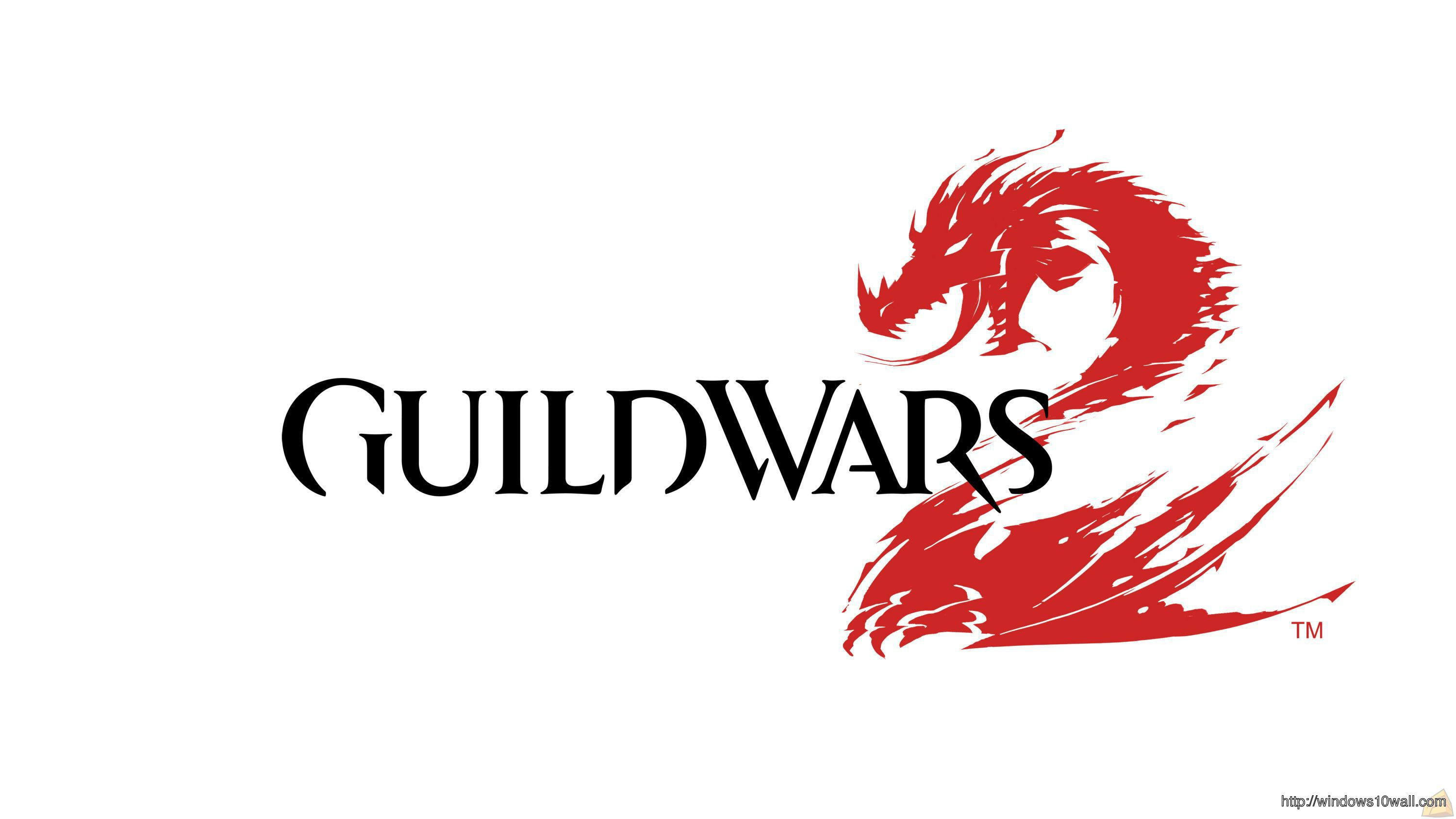 guild-wars-2-logo-wallpaper