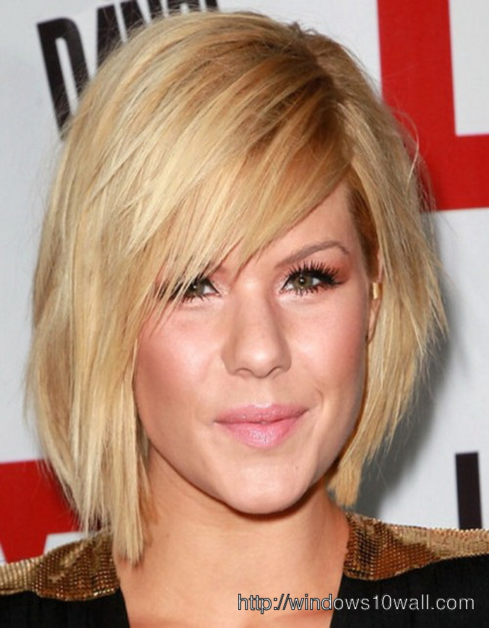 hairstyle-ideass-for-thin-hair-women