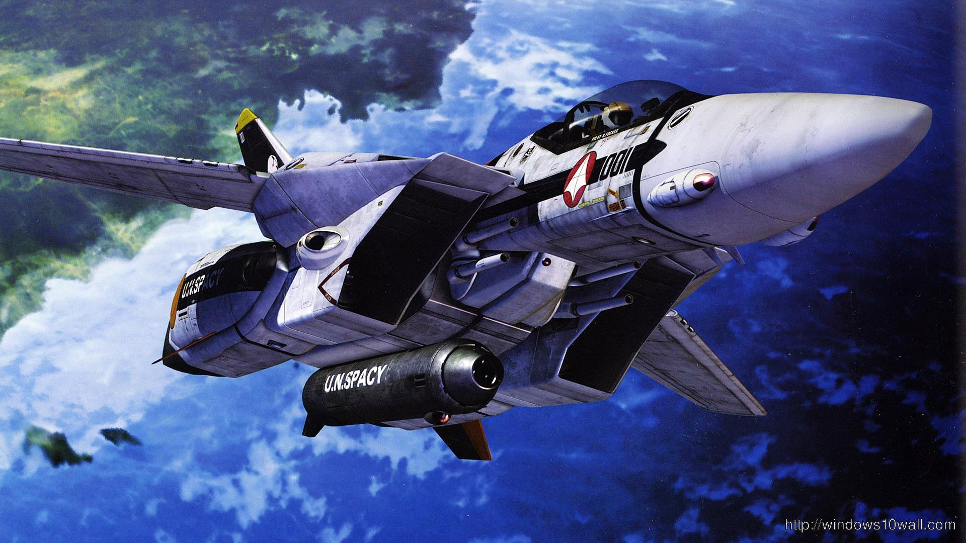 jet-fighter-plane