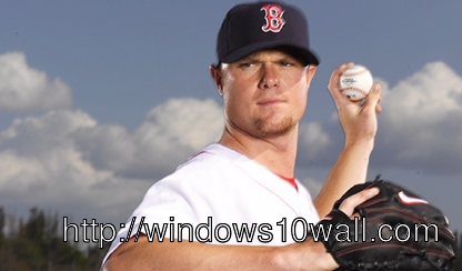Jon Lester still with Red Sox