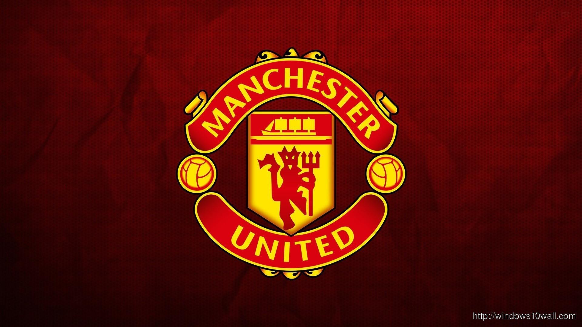 manchester-united-logo-wallpaper