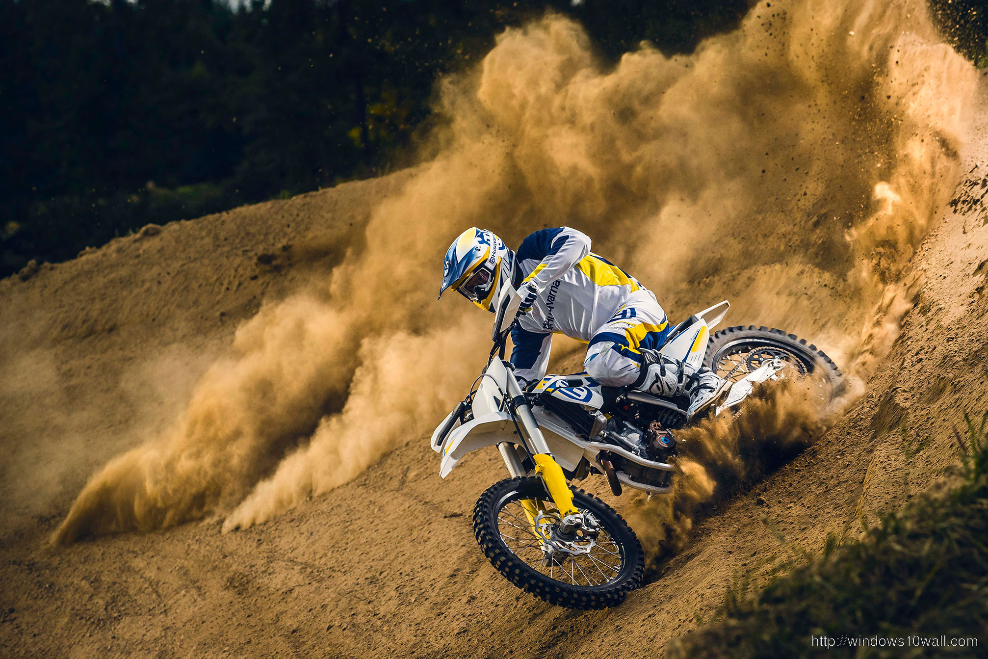 motocross-extreme-sports-wallpaper