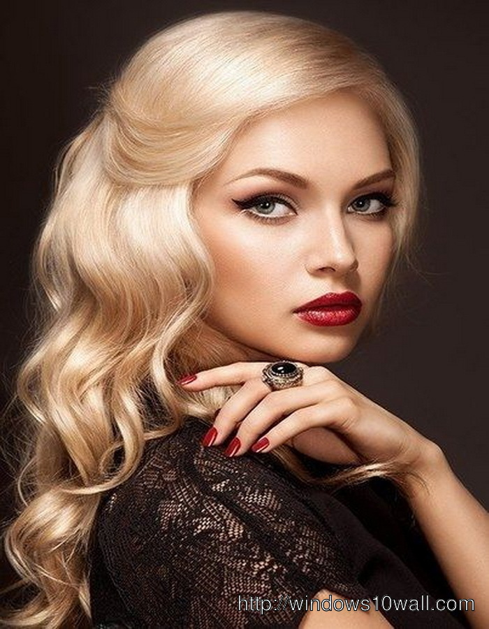 new-long-hairstyle-ideas-for-fine-hair-2014