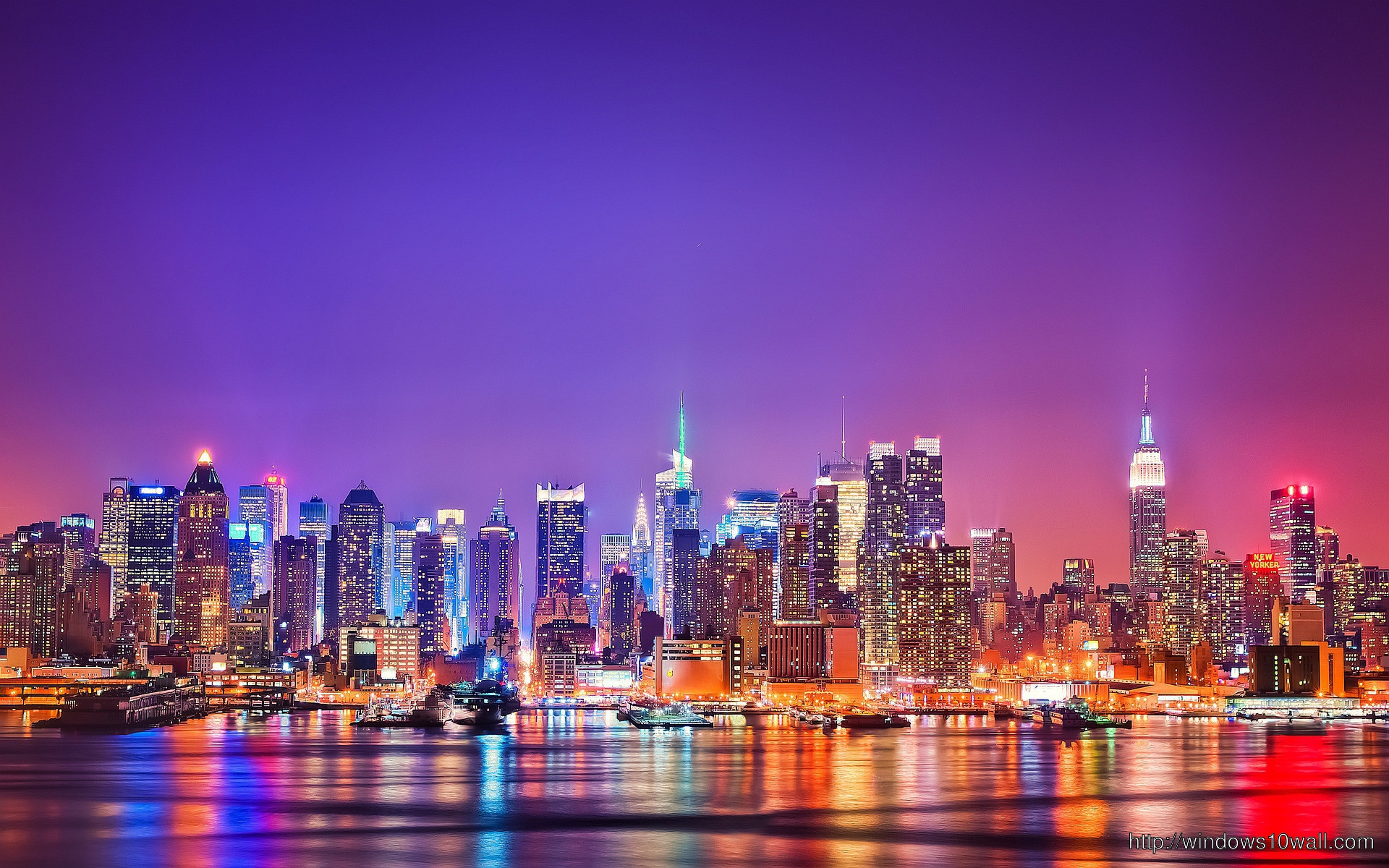 new-york-city-background-wallpaper