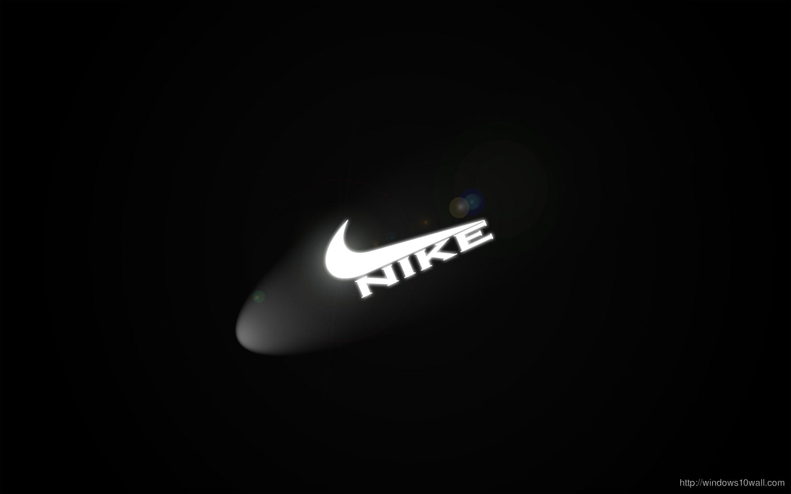 nike-sport-black-background-wallpaper
