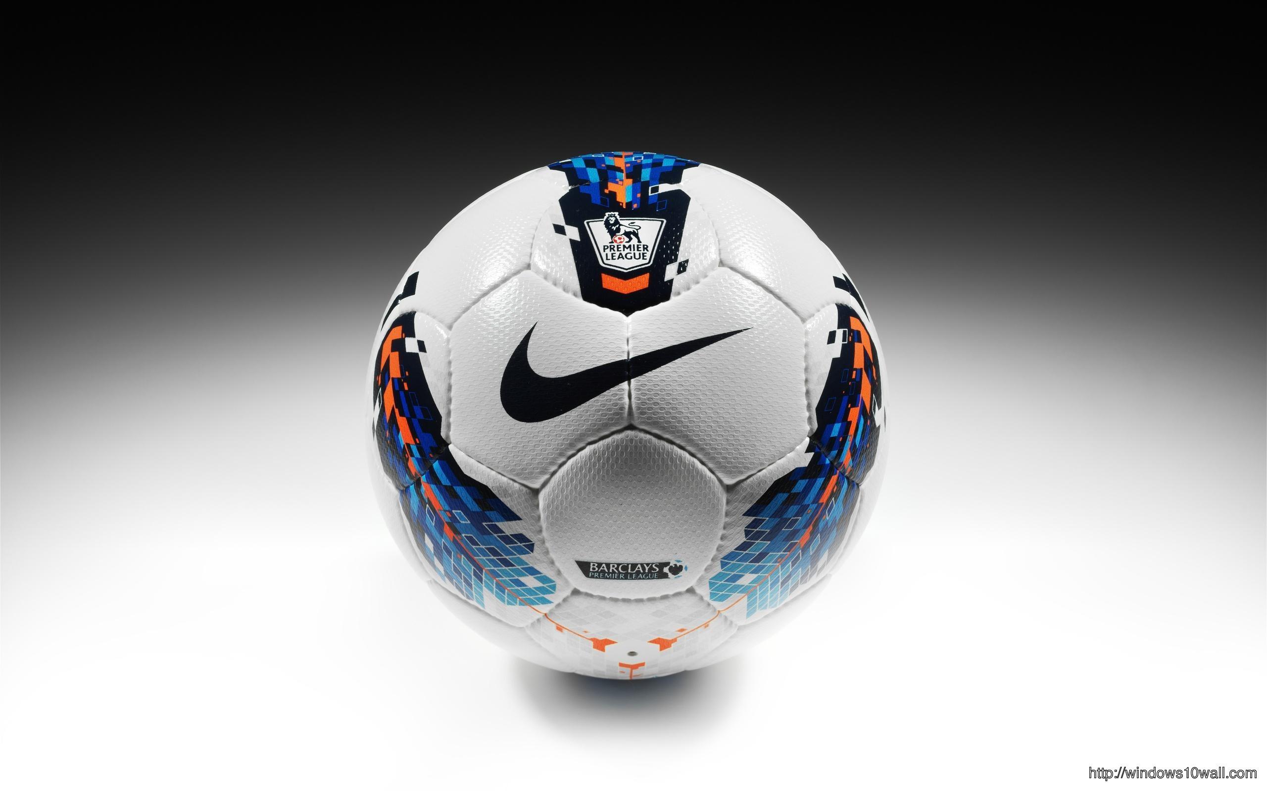 soccer-nike-2014-ball-wallpaper