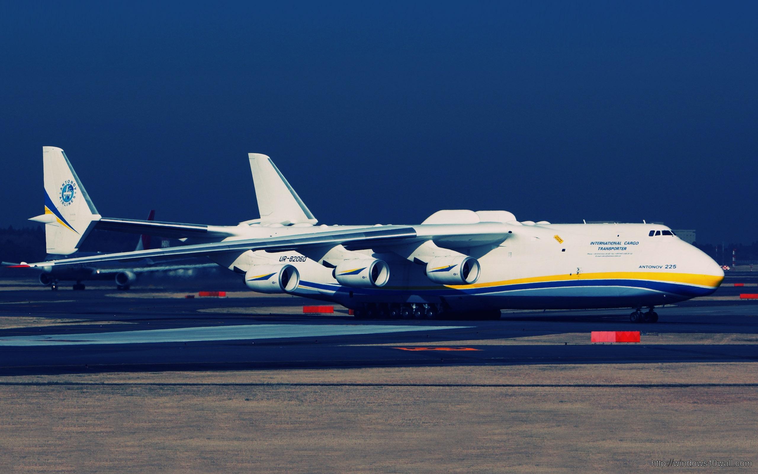 Top Airbus Beluga Plane
