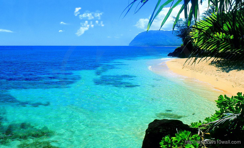 Top Hawaii Travel Wallpaper Windows 10 Wallpapers