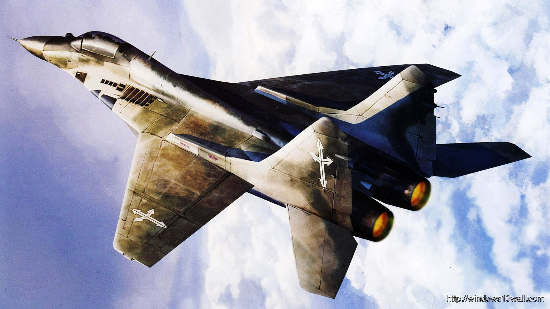 u.s.-air-force-fighter-plane