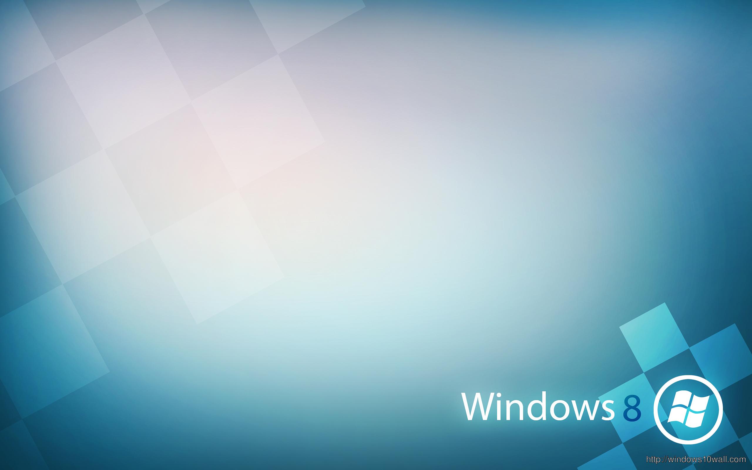 windows-8-top-wallpaper