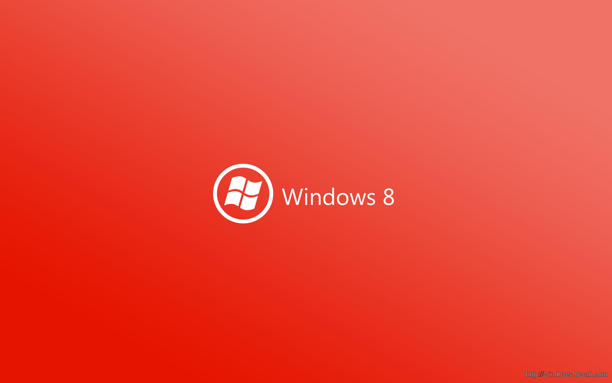 windows-8-wallpaper-red