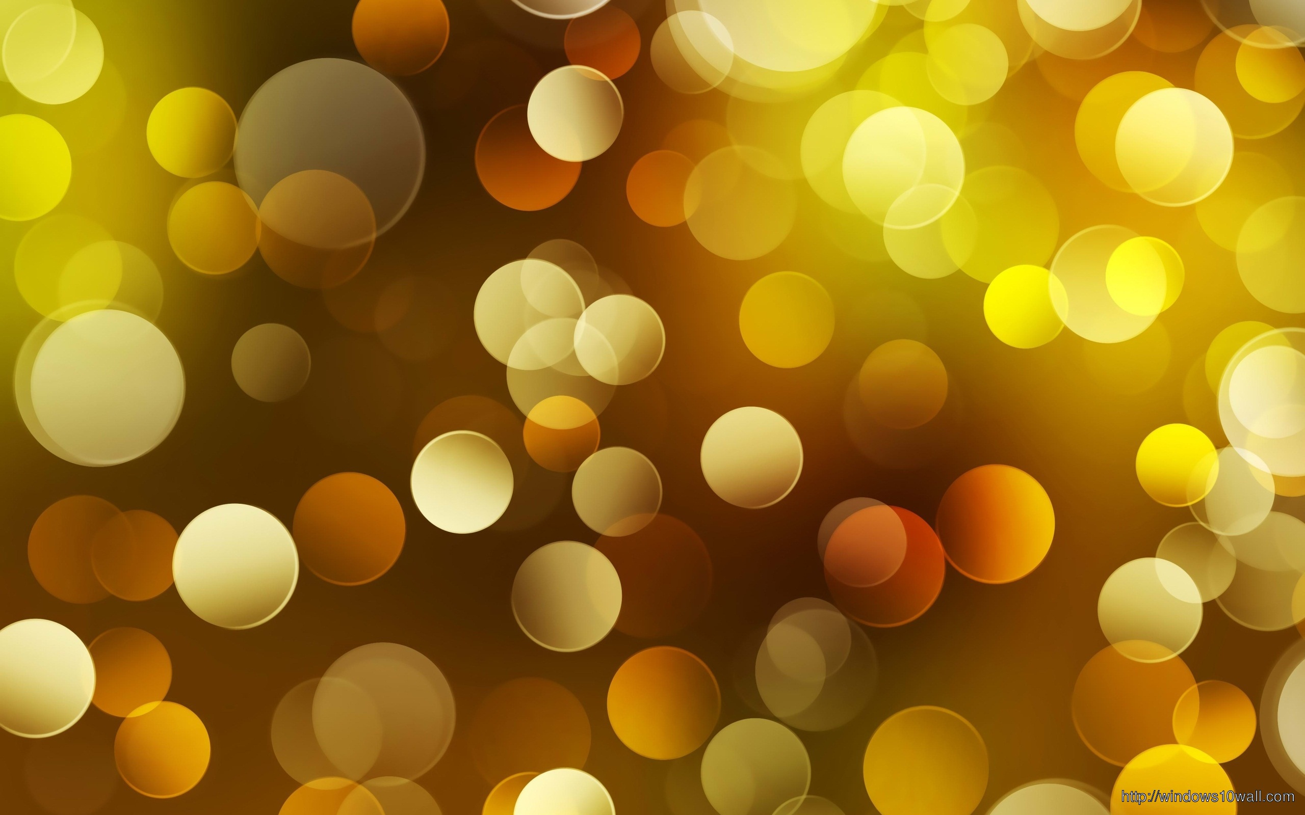 yellow-abstract-wallpaper
