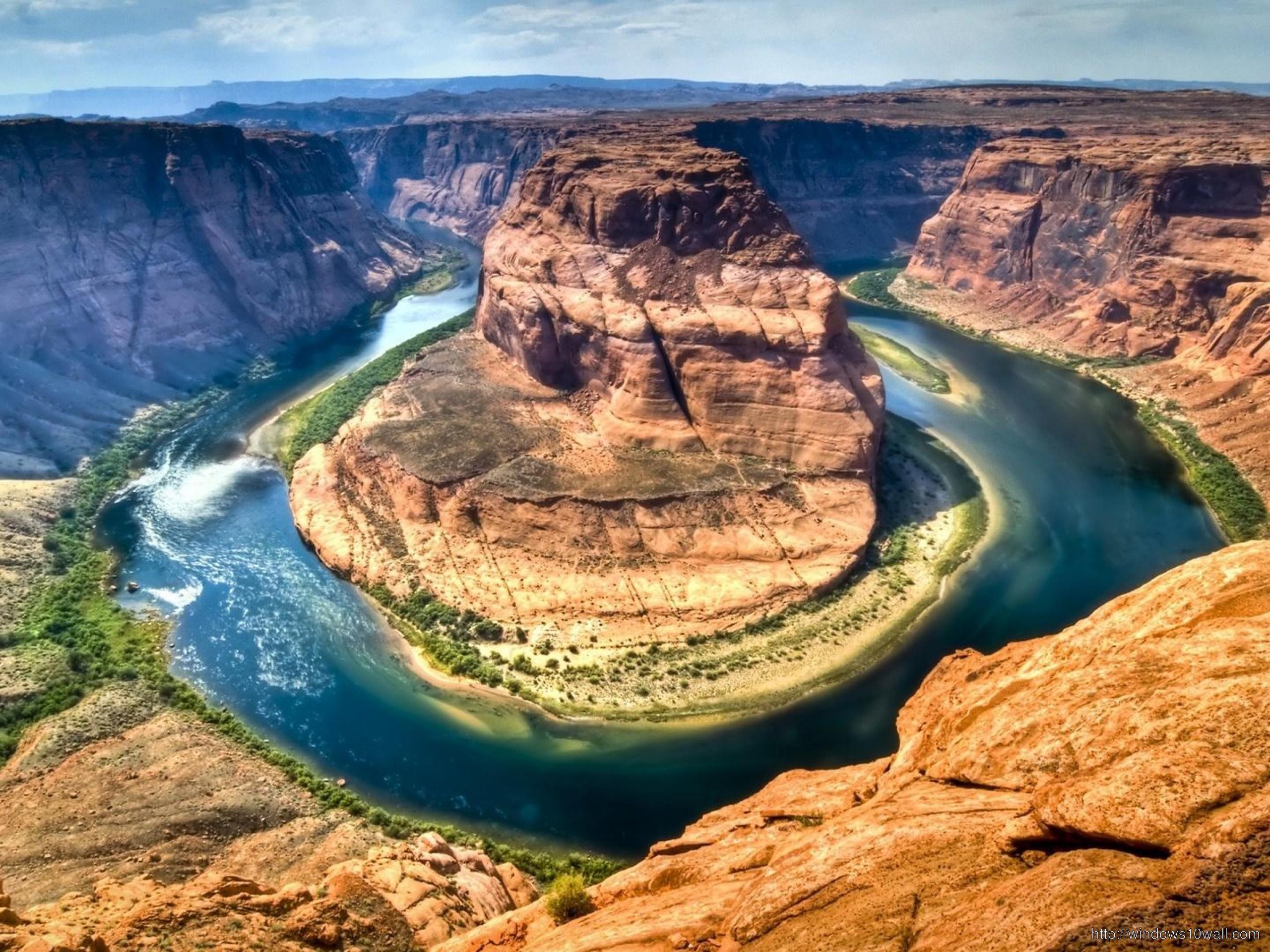 amazinmg-grand-canyon--wallpaper