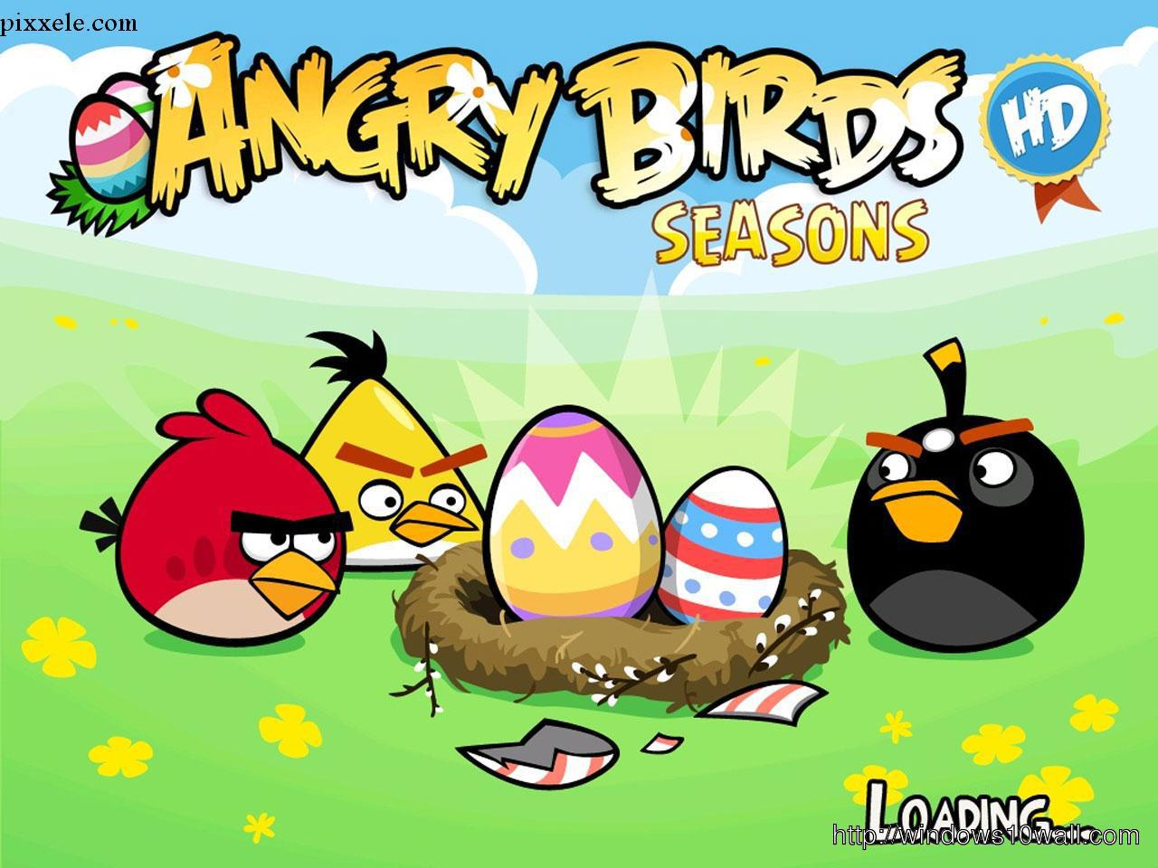 angry-birds-best-wallpaper