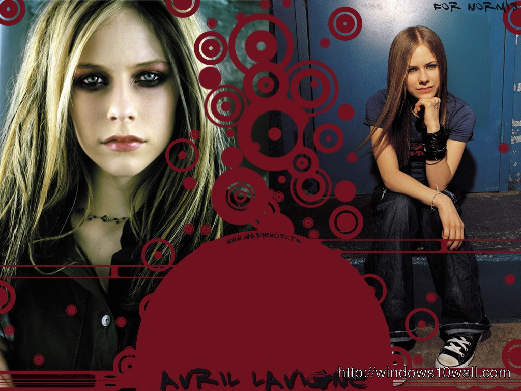avril-lavigne-new-wallpaper