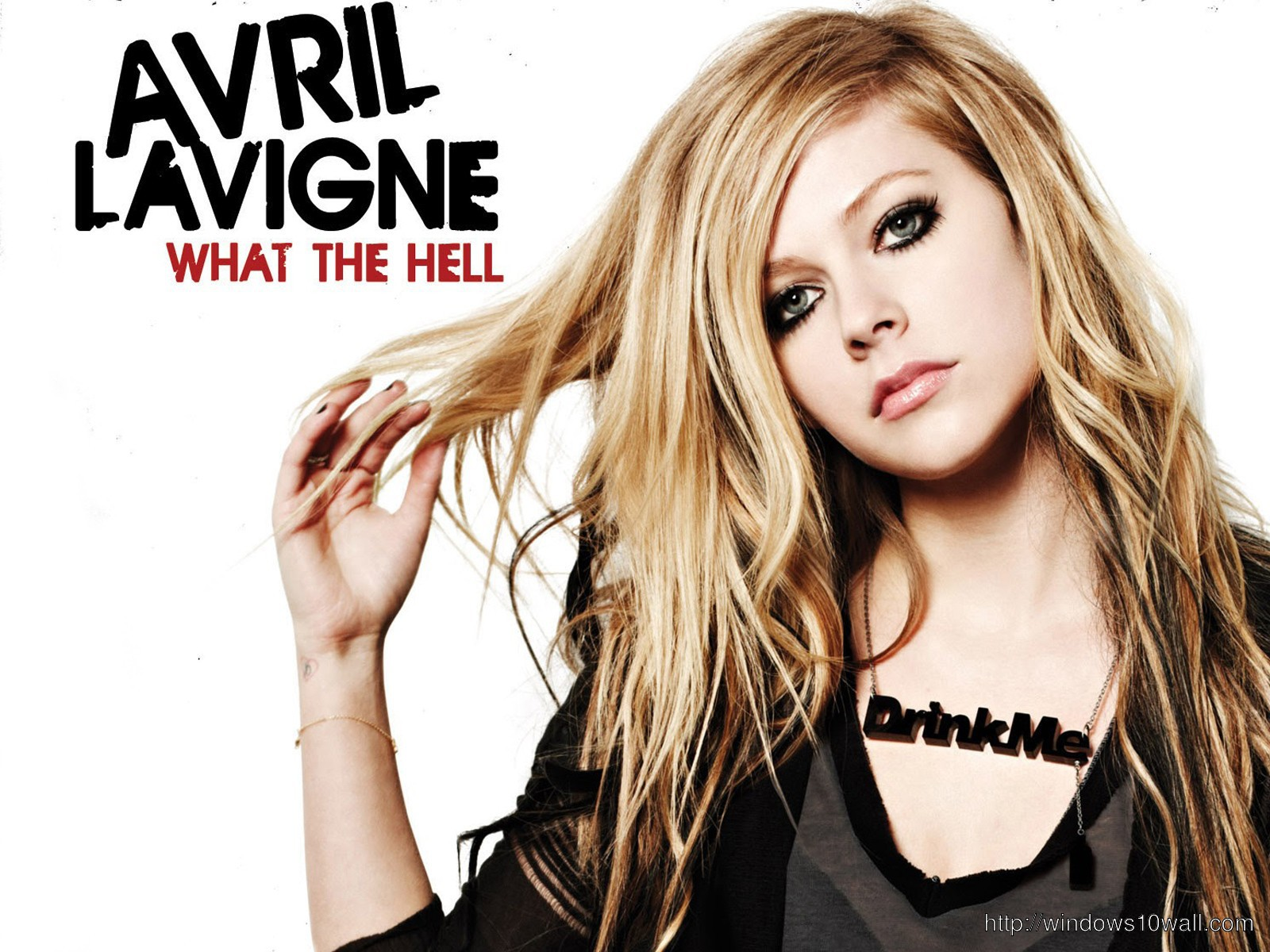 avril-lavigne-wallpaper-free-download