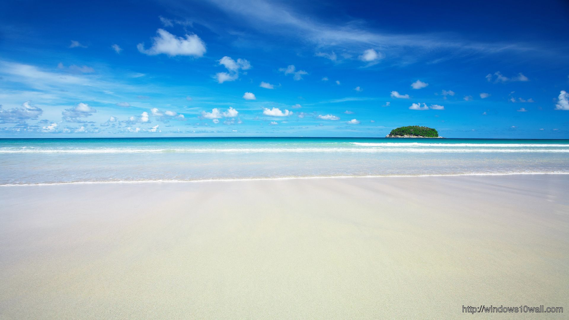 beach-background-wallpaper-download