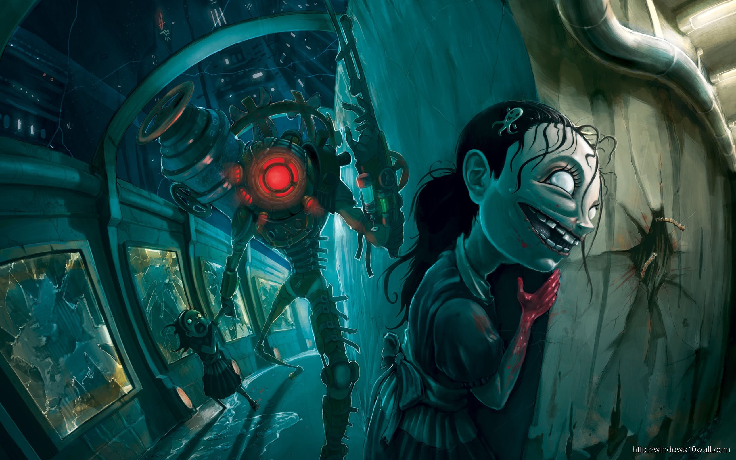 bioshock-wallpaper-desktop