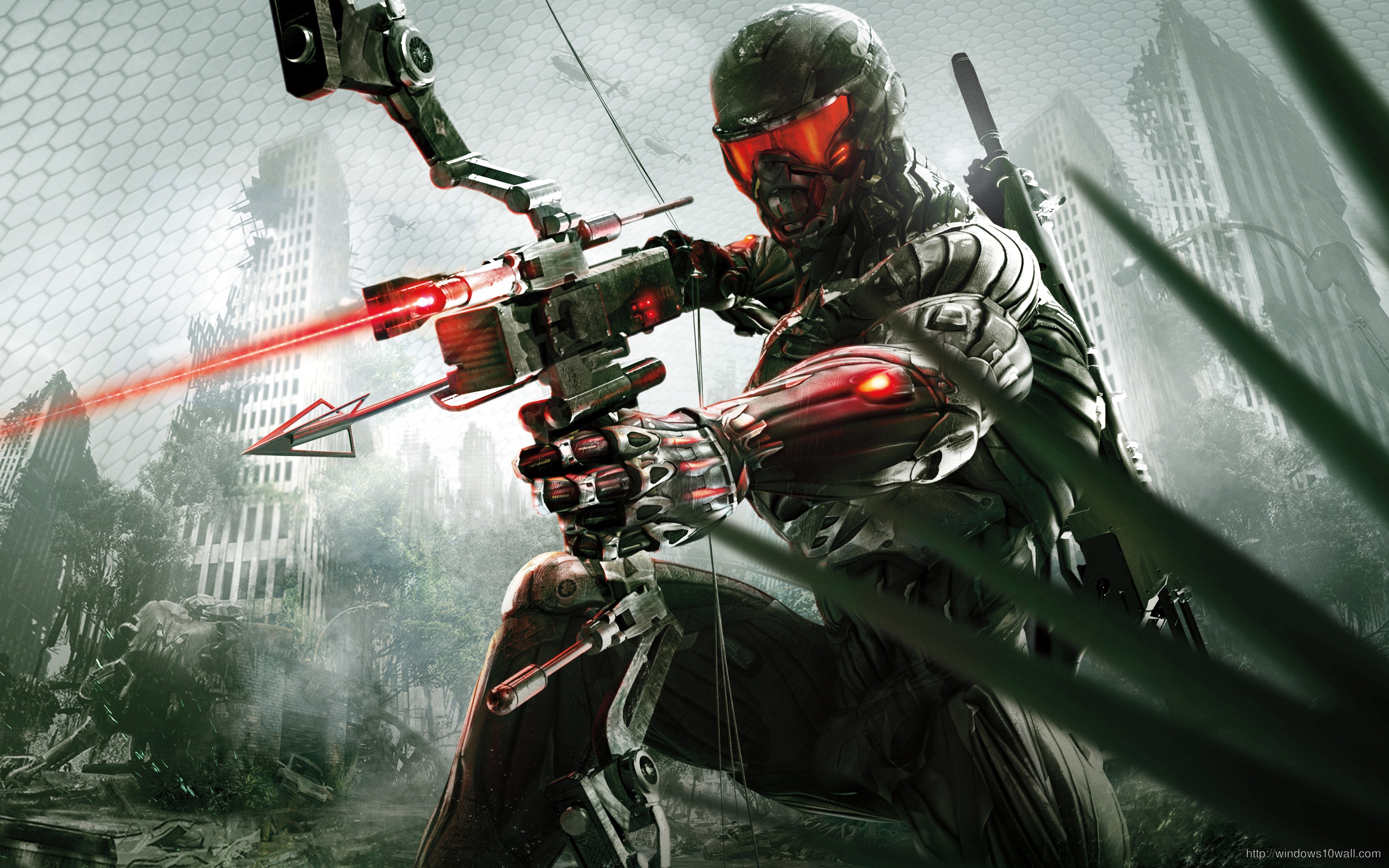 crysis-game-wallpaper
