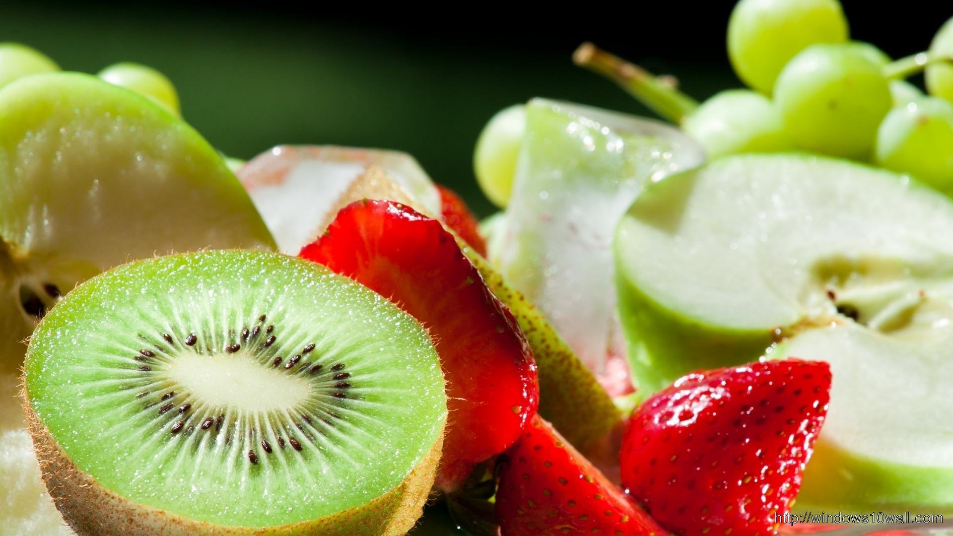 cute-fruits-wallpaper