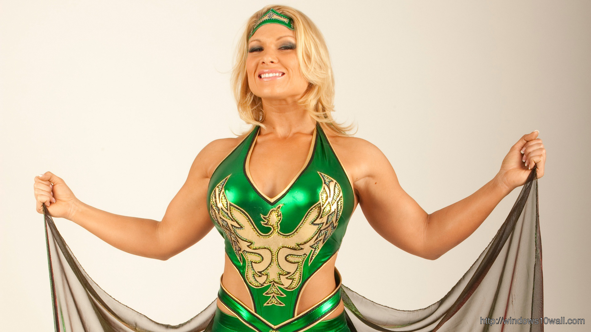 divas-champion-beth-phoenix-wallpaper