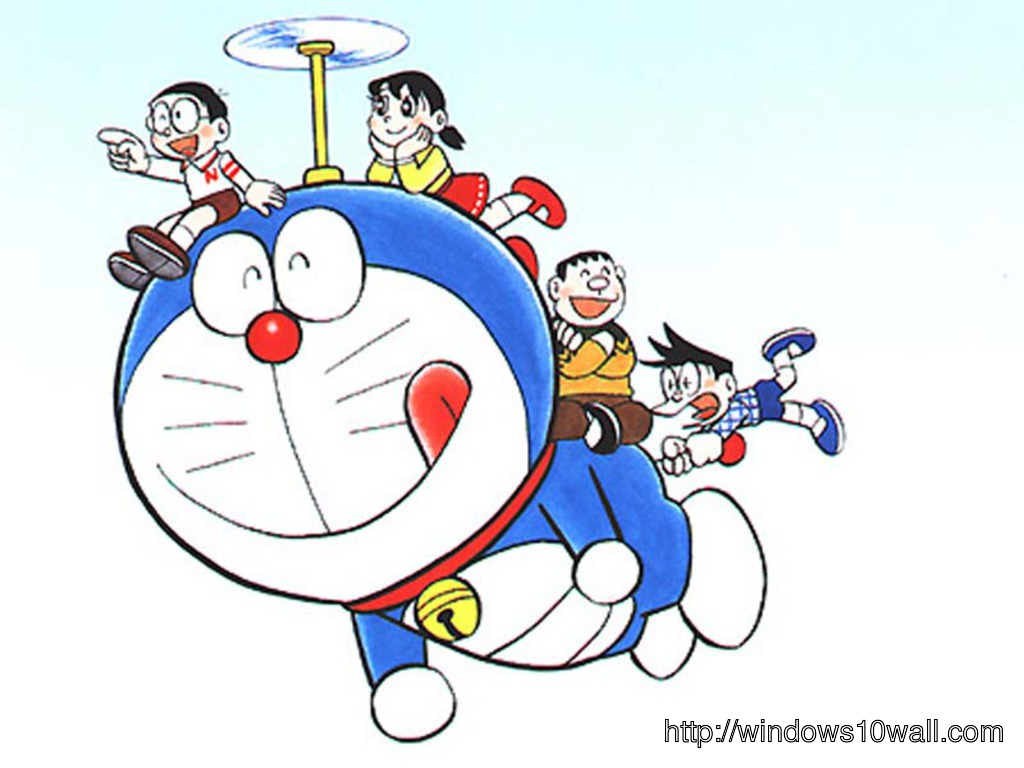 doraemon-wallpaper-high-quality