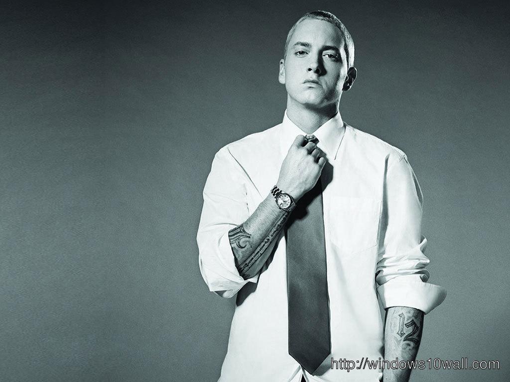 Eminem Wallpaper Desktop