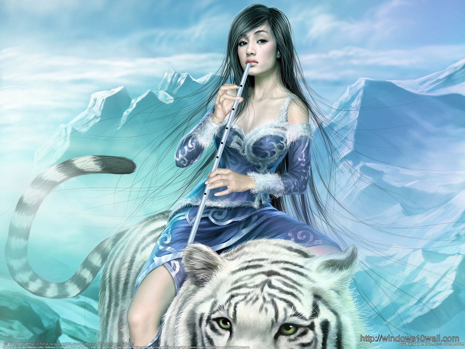 fantasy-wings-wallpaper