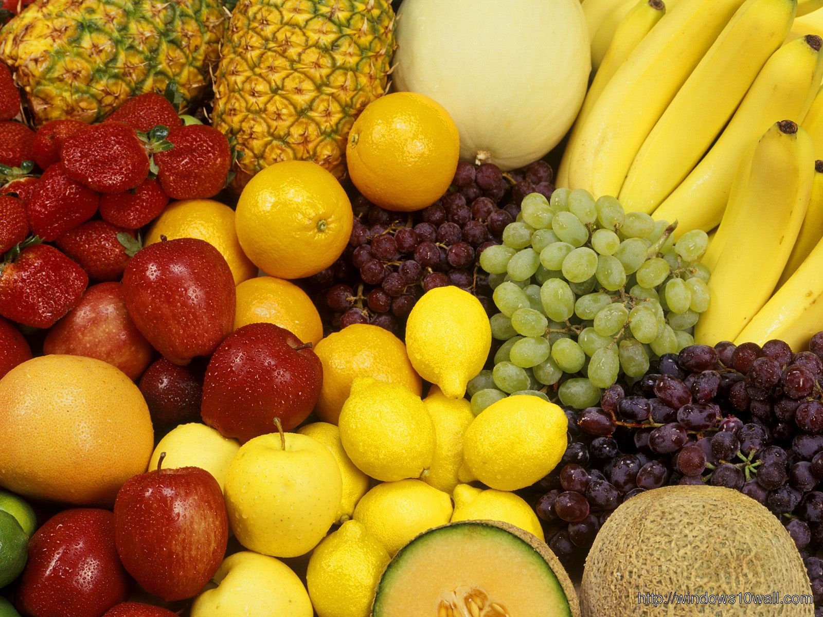 fruits-wallpaper-for-pc