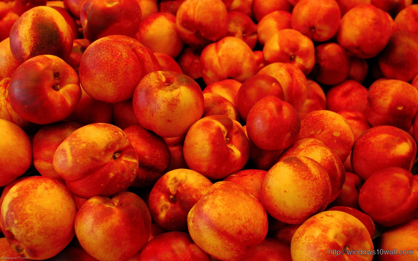 fruits-wallpaper-full-size