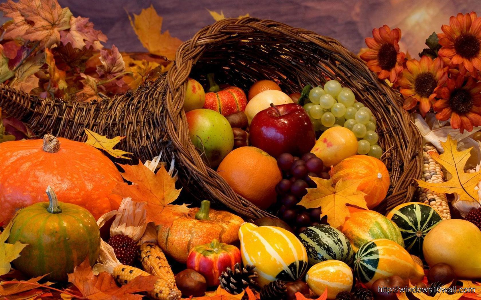 fruits-wallpaper-photos