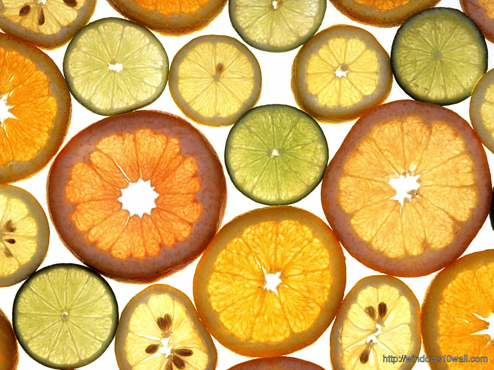 fruits-wallpaper-to-download