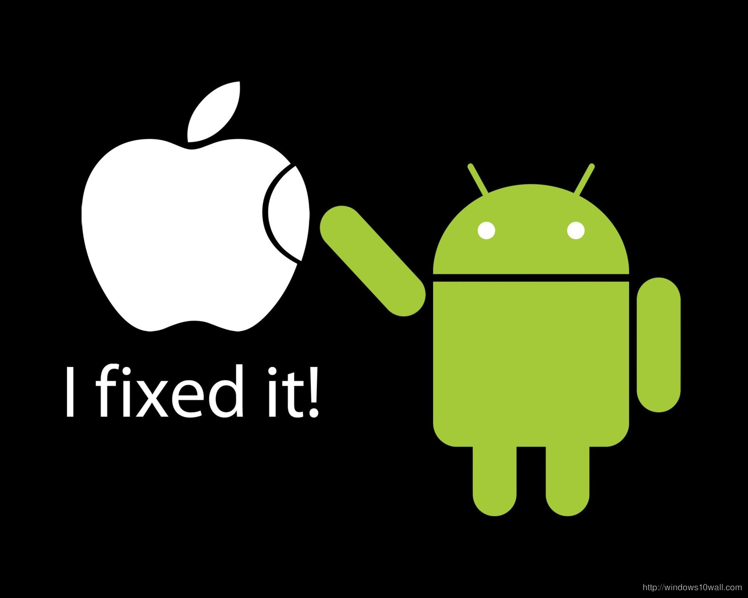 funny-android-fixing-apple