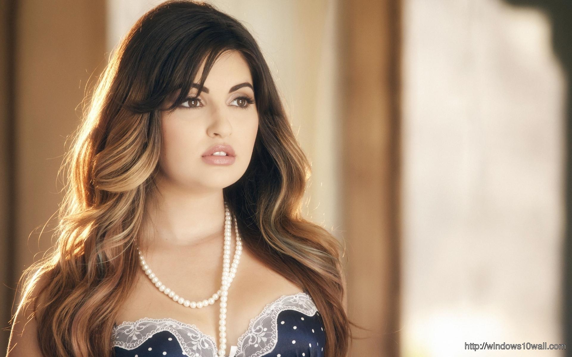 gorgeous natasha malkova pics