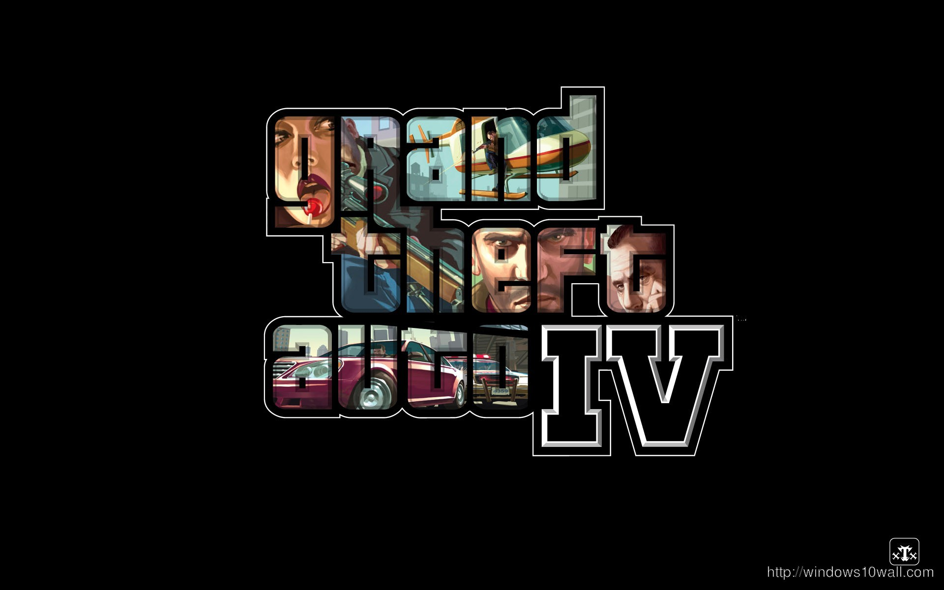 gta-iv-wallpaper
