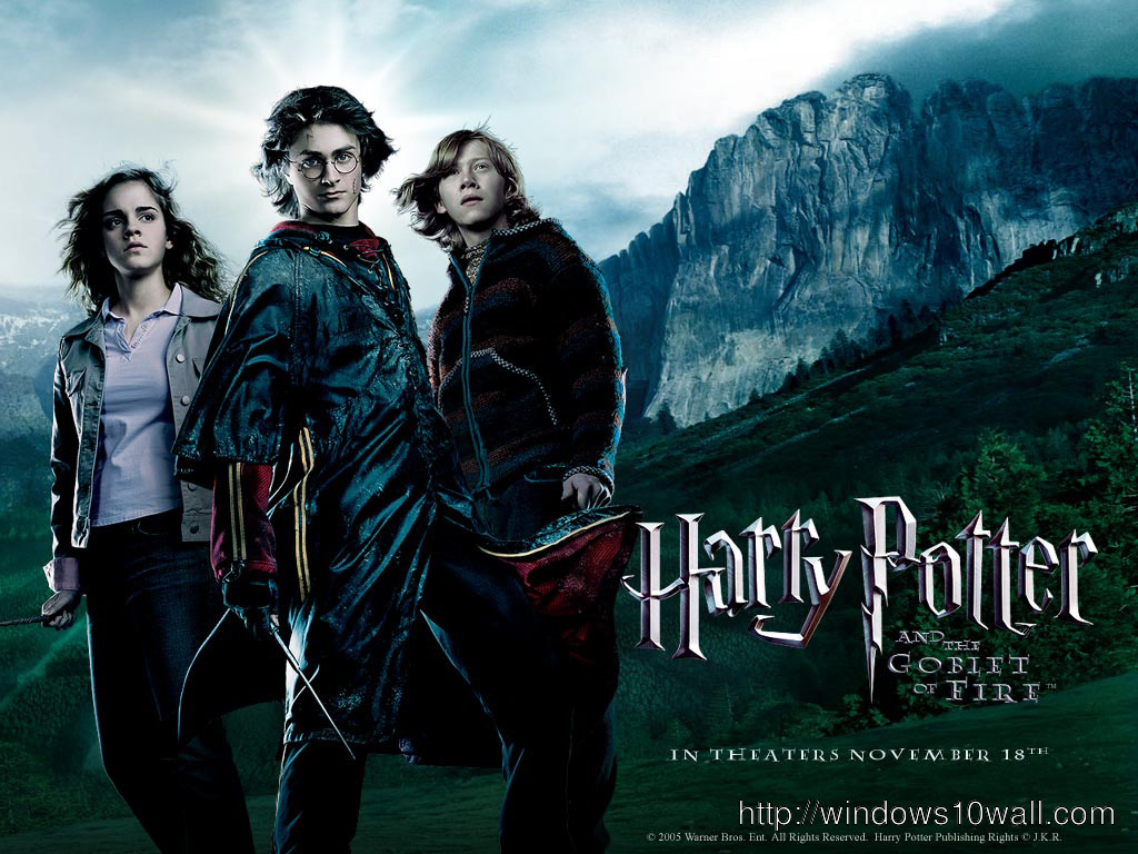 harry-potter-new-wallpaper