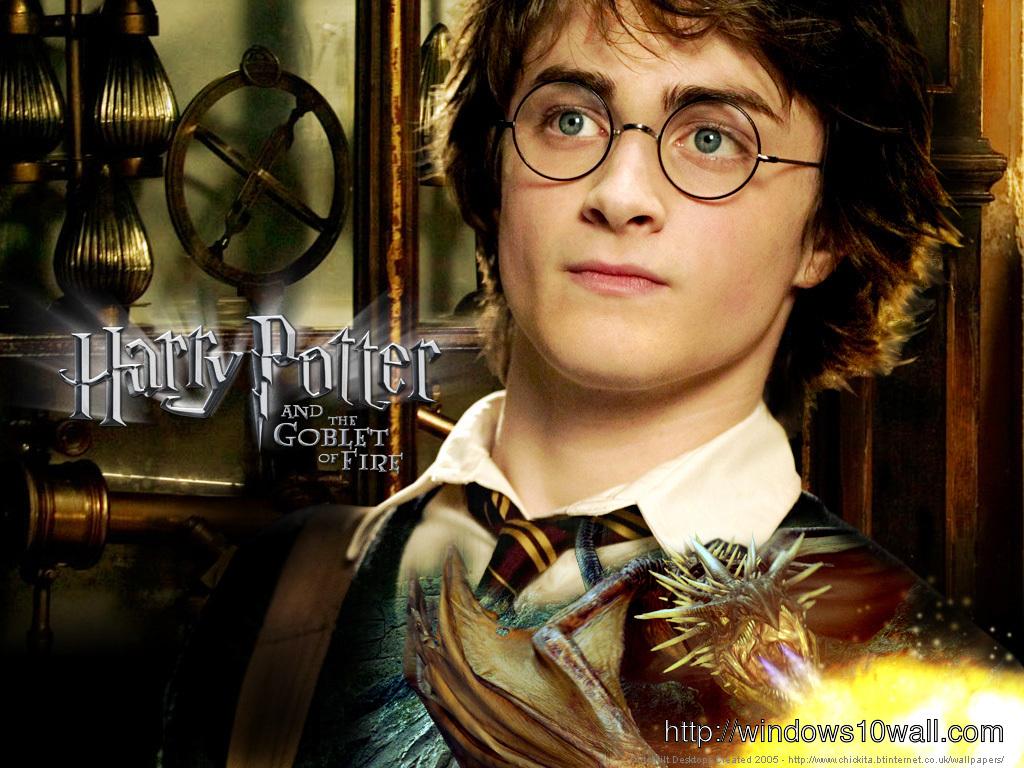Harry Potter Wallpaper Cute