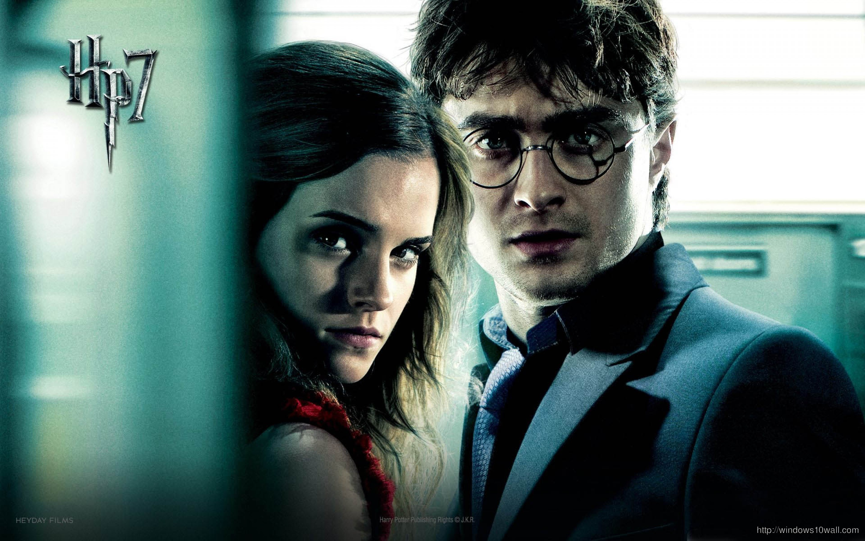 Harry potter wallpaper free download windows 10 wallpapers harry potter wallpaper free download voltagebd Image collections