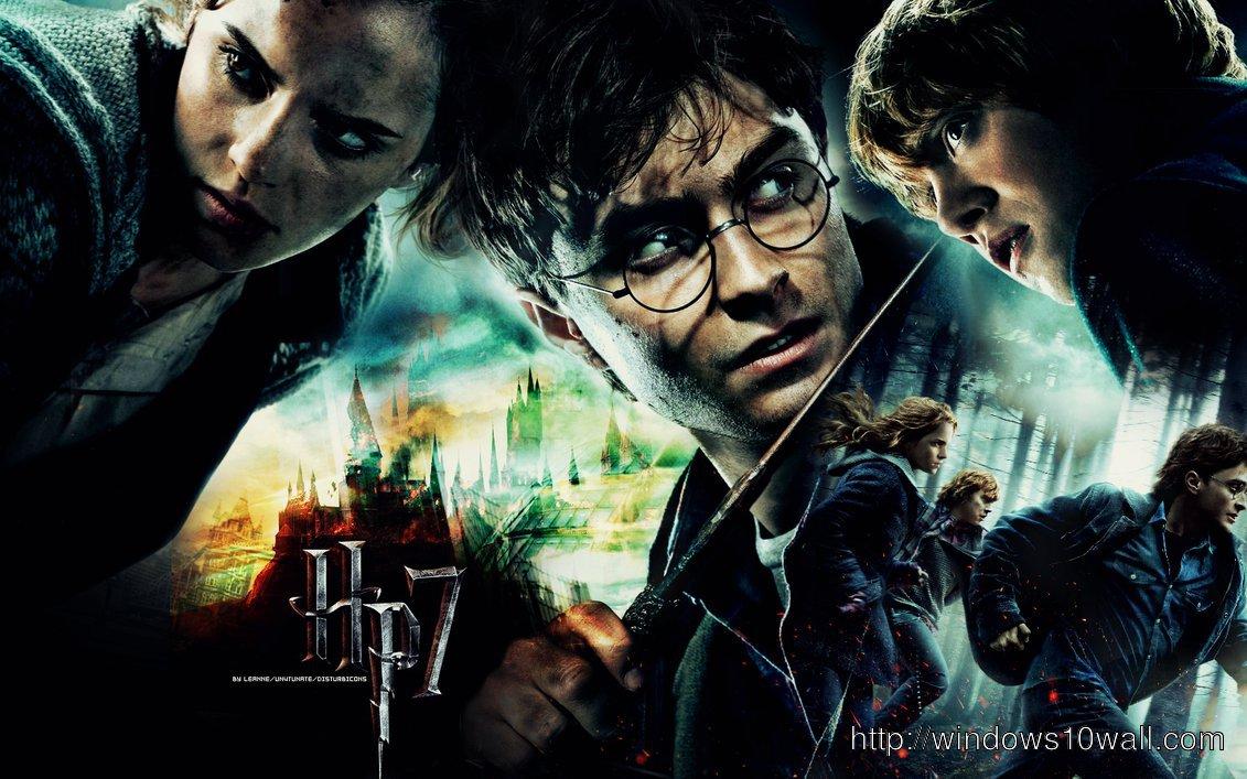 Fantastic Wallpaper Harry Potter Windows 7 - harry-potter-wallpaper-windows-7  Picture_661094.jpg