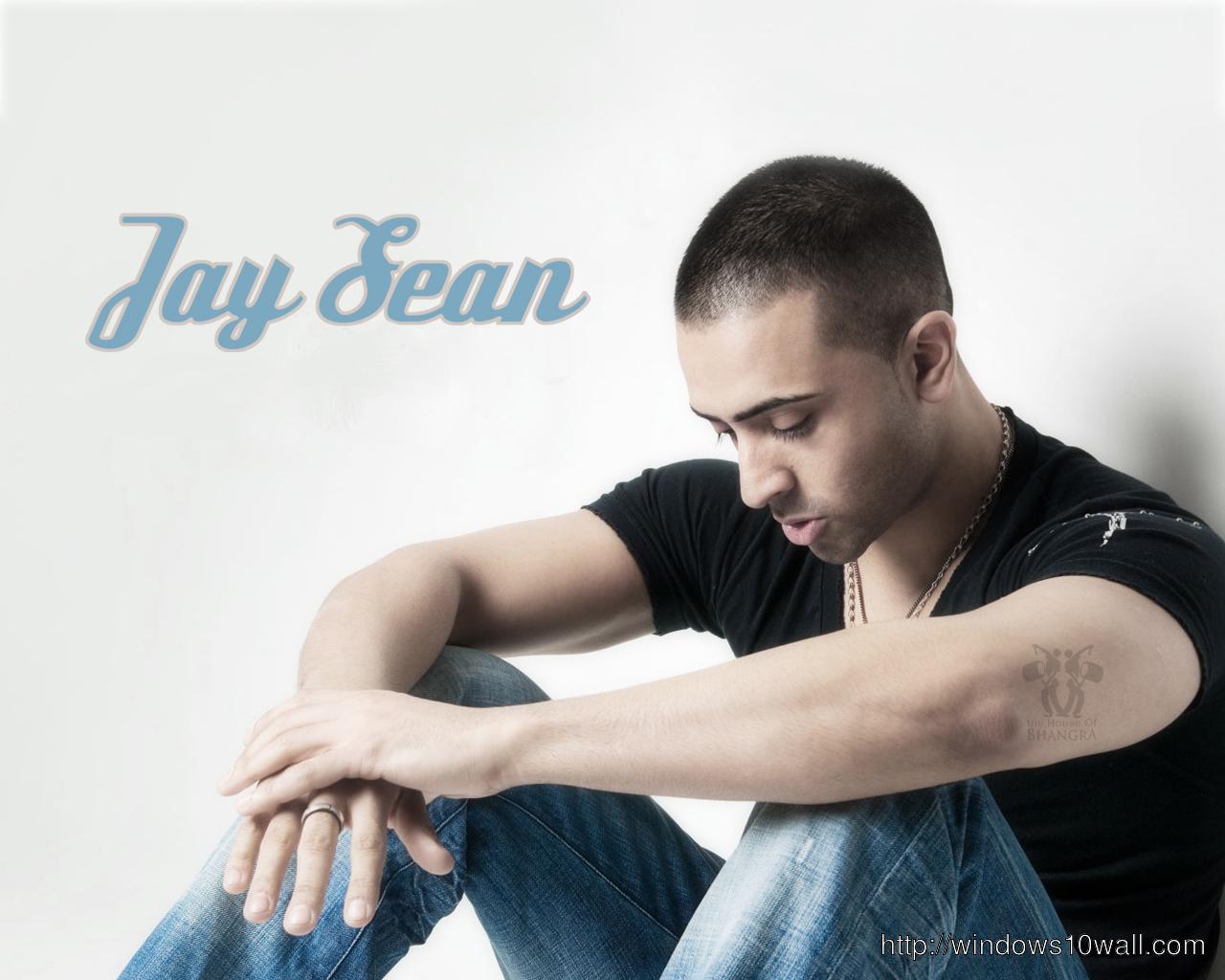 Jay Sean Wallpapers Hd Jay Sean Hd Background...